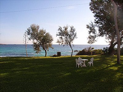 Picture of Capdepera Villa For Sale