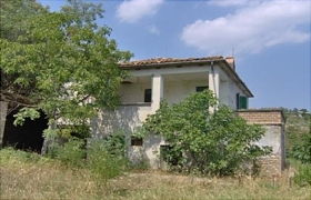 Picture of 2 bedroom House in Bisenti, Southern Italy for sale  - Reference 108555