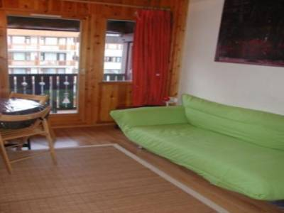 1 bedroom apartment for sale, Val d'Isere, Savoie, Rhone-Alpes