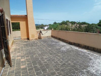 Image 10 | 3 bedroom house for sale, Llucmajor, Mallorca 124243