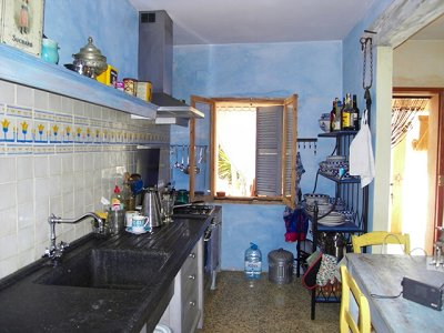 Image 12 | 3 bedroom house for sale, Llucmajor, Mallorca 124243