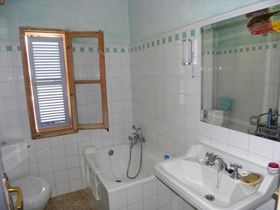 Image 17 | 3 bedroom house for sale, Llucmajor, Mallorca 124243