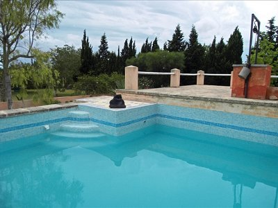 Image 3 | 3 bedroom house for sale, Llucmajor, Mallorca 124243