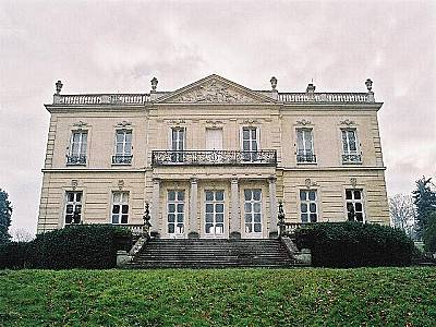 French Chateau For Sale As Rich on french luxury homes