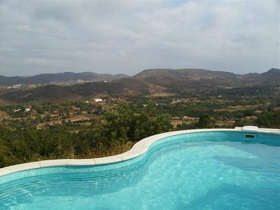 Picture of House For Sale Silves