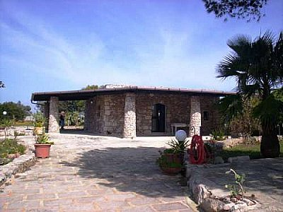6 bedroom villa for sale, Lecce, Puglia
