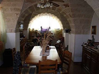 Image 11 | Farmhouse for sale with 13,000m2 of land, Ostuni, Brindisi, Puglia 130728