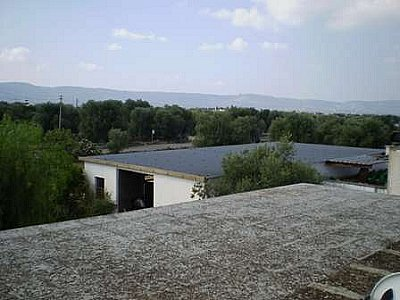 Image 8 | Farmhouse for sale with 13,000m2 of land, Ostuni, Brindisi, Puglia 130728