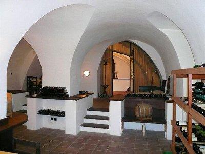 Image 20   Superb 16th Century Chateau Health Hotel near Prague, Czech Repulbic 132061