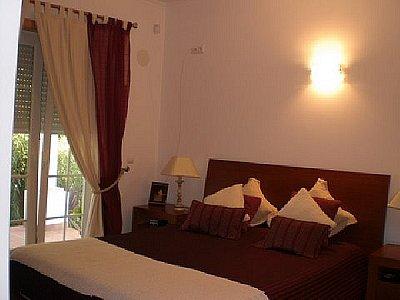 Image 11   3 bedroom villa for sale with 900m2 of land, Praia d'el Rey, Serra d'el Rei, Leiria District, Costa de Prata Silver Coast 132075