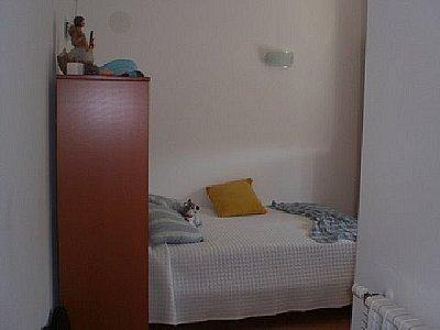 Image 14   3 bedroom villa for sale with 900m2 of land, Praia d'el Rey, Serra d'el Rei, Leiria District, Costa de Prata Silver Coast 132075