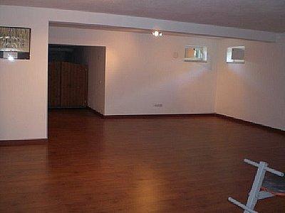 Image 16   3 bedroom villa for sale with 900m2 of land, Praia d'el Rey, Serra d'el Rei, Leiria District, Costa de Prata Silver Coast 132075
