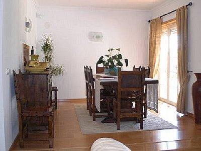 Image 8   3 bedroom villa for sale with 900m2 of land, Praia d'el Rey, Serra d'el Rei, Leiria District, Costa de Prata Silver Coast 132075