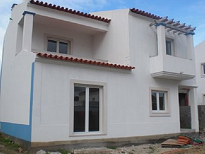 Picture of Amoreira, Obidos Villa For Sale