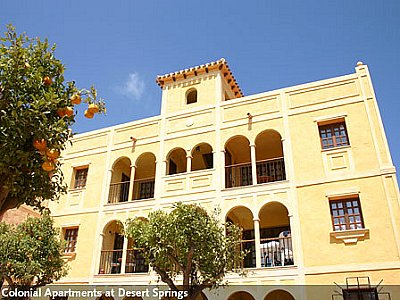 Picture of 2 bedroom Apartment in Vera, Andalucia for sale  with 94m2 of land - Reference 132521