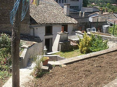 4 bedroom house for sale, Couhe, Vienne, Poitou-Charentes