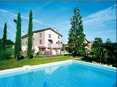 10 bedroom farmhouse for sale, Capannori, Lucca, Tuscany