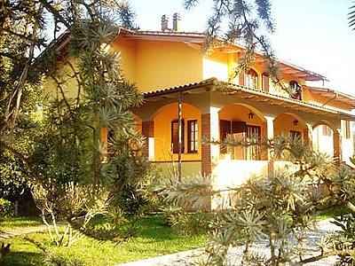 5 bedroom villa for sale, Compitese Region, Lucca, Tuscany