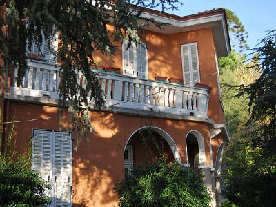 Picture of Liguria property for sale
