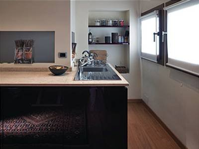 Image 2 | 3 bedroom apartment for sale, Venice, Veneto 133166