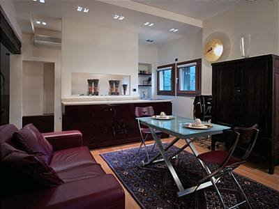 Image 3 | 3 bedroom apartment for sale, Venice, Veneto 133166