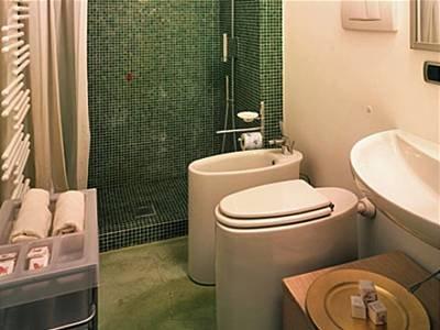 Image 6 | 3 bedroom apartment for sale, Venice, Veneto 133166