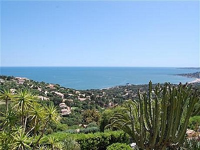 Picture of Sainte Maxime Villa For Sale