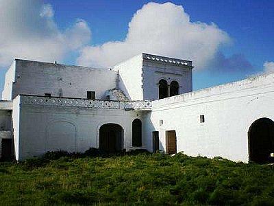 Farmhouse for sale, Ostuni, Brindisi, Puglia