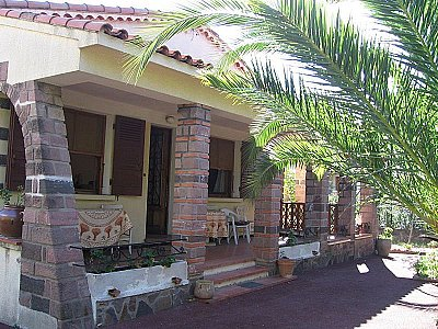 4 bedroom villa for sale, Saint Raphael, St Raphael, French Riviera