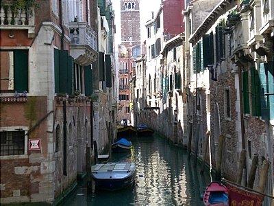 4 bedroom apartment for sale, Venice, Veneto