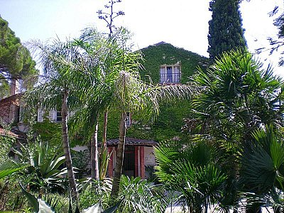 8 bedroom villa for sale, Frejus, St Raphael, French Riviera