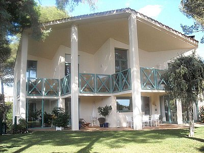 6 bedroom villa for sale, Frejus, St Raphael, French Riviera