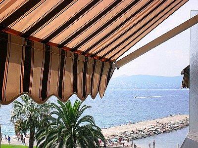 2 bedroom apartment for sale, Saint Raphael, St Raphael, French Riviera