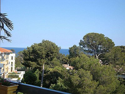 2 bedroom apartment for sale, Saint Aygulf, Var, French Riviera