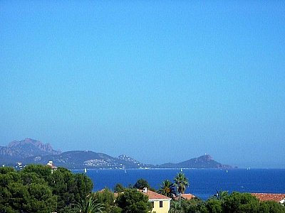 3 bedroom apartment for sale, Saint Aygulf, Var, French Riviera