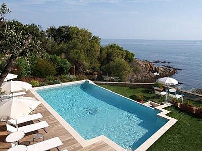 7 bedroom villa for sale, Saint Raphael, St Raphael, French Riviera