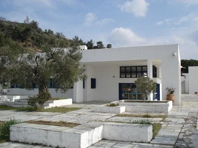 Image 8 | 12 bedroom villa for sale with 2 hectares of land, Kassandra, Halkidiki, Central Macedonia 136182
