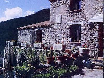 3 bedroom farmhouse for sale, Ceret, Pyrenees-Orientales, Pyrenees Vallespir