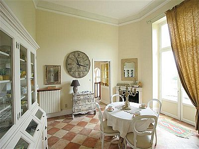 Image 20 | 13 bedroom French chateau for sale with 25 hectares of land, Agen, Lot-et-Garonne , Aquitaine 136341