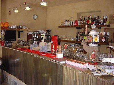 Image 11 | Hotel & Restaurant 136625