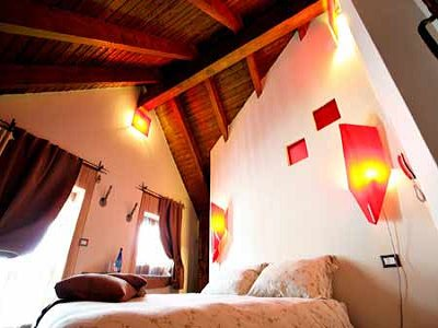 Image 14 | Hotel & Restaurant 136625