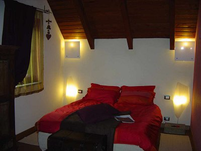 Image 15 | Hotel & Restaurant 136625