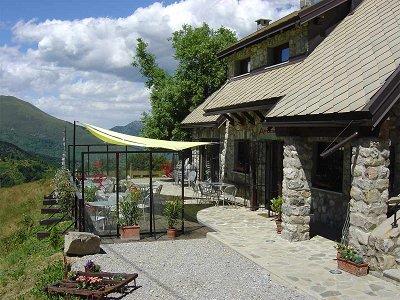 Image 4 | Hotel & Restaurant 136625