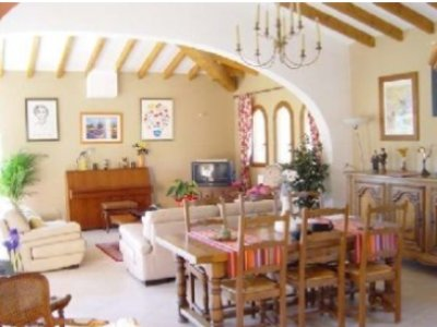 3 bedroom house for sale, Ceret, Pyrenees-Orientales, Languedoc-Roussillon