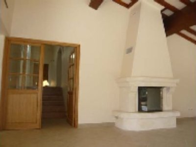 4 bedroom house for sale, Ceret, Pyrenees-Orientales, Pyrenees Vallespir