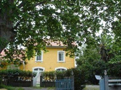 5 bedroom house for sale, Argeles sur Mer, Hautes-Pyrenees, Midi-Pyrenees