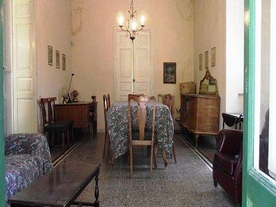 Image 10   Historica Villa 137317