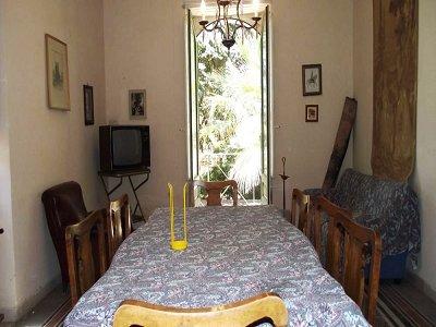 Image 11   Historica Villa 137317