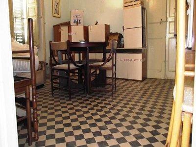 Image 12   Historica Villa 137317