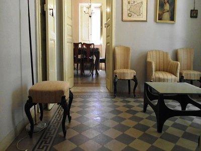 Image 13   Historica Villa 137317
